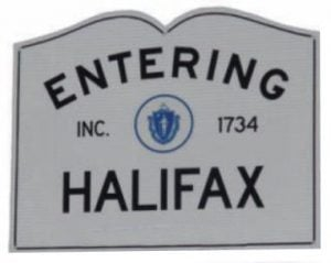 Welcome to Halifax